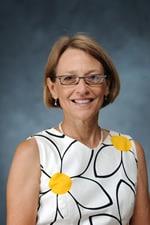 Dr. Rachel Smith