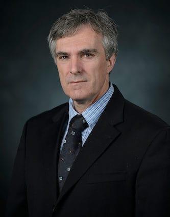 Dr. Cesar Rego