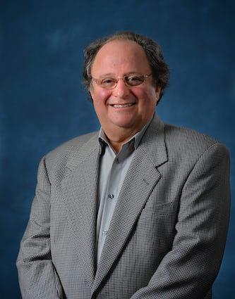 Mr. Stuart Schafer