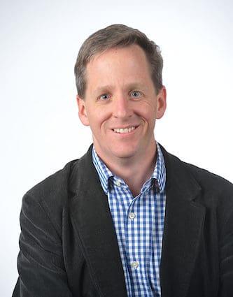 Dr. Richard Gentry