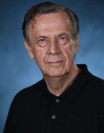 Dr. Milorad Novicevic