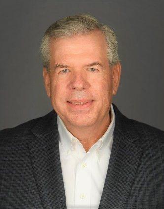 Mr. Keith Morris