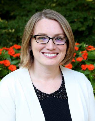 Dr. Kristin Cullen-Lester