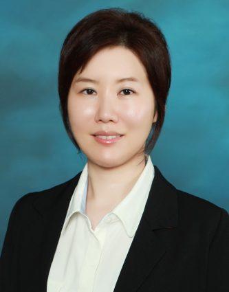 Dr. Jisun Kim