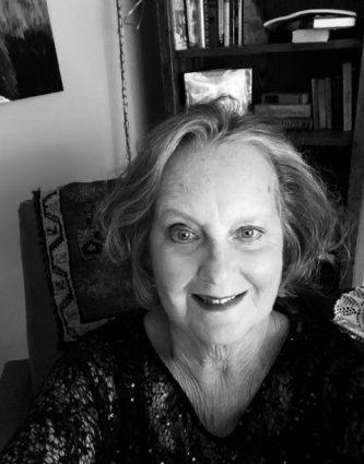 Ms. Kathy Shoalmire