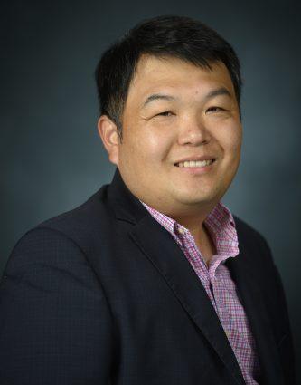Dr. Hyun-Soo Woo