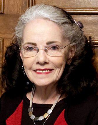 Dr. Lynn Kugele