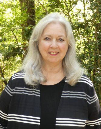Ms. Lila Neely