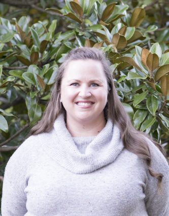 Dr. Melissa Cinelli