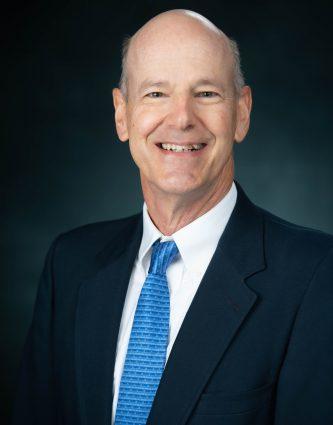 Dr. Mark Walker