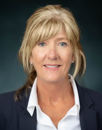 Ms. Michele Patton