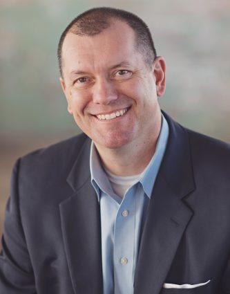 Mr. Drew Robertson