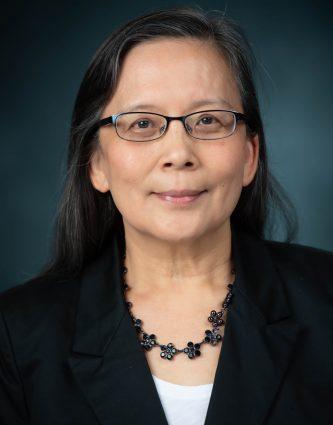 Dr. Sumali Conlon