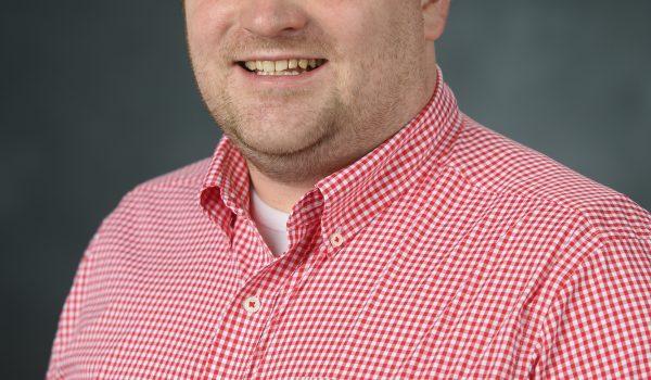 Stephen Willhauck