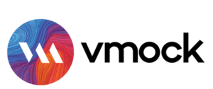 vmock.com link